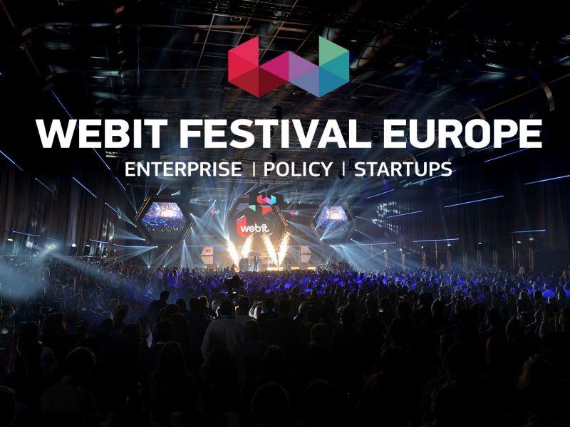 WEBIT i KGCODE vas vode u Bugarsku