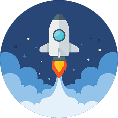 rocket_sky