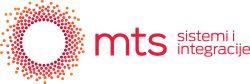 MTS sistemi i integracije d.o.o.